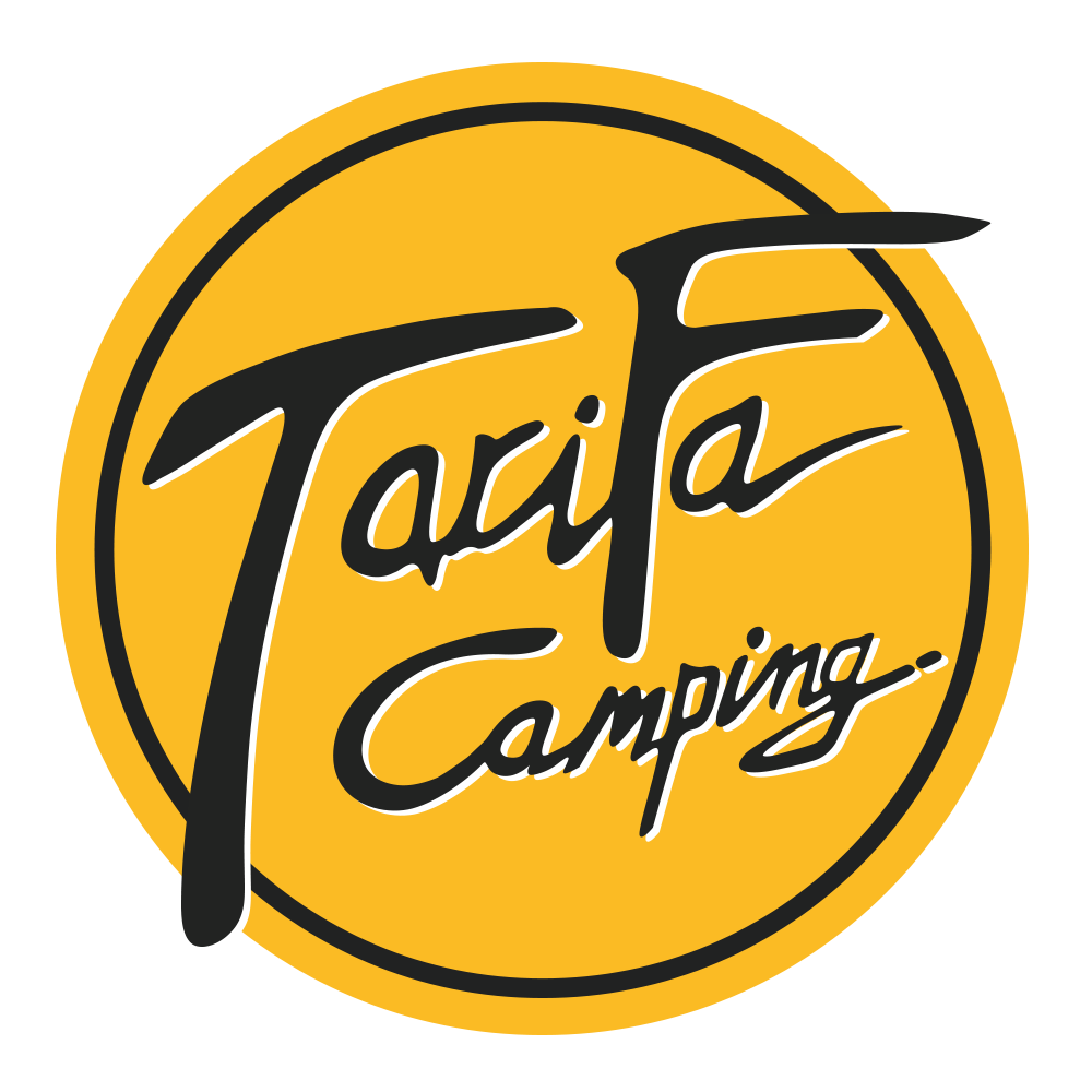 CampingTarifa.es